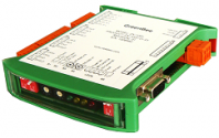 GreenBee Modbus-to-PROFIBUS Gateway