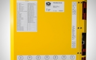 YellowBee DC/DC 1000V released
