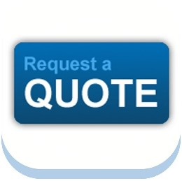 Request fro Quote