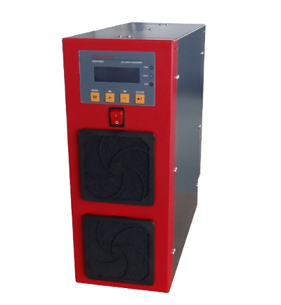 RedPrime 25kW AC DC Isolated